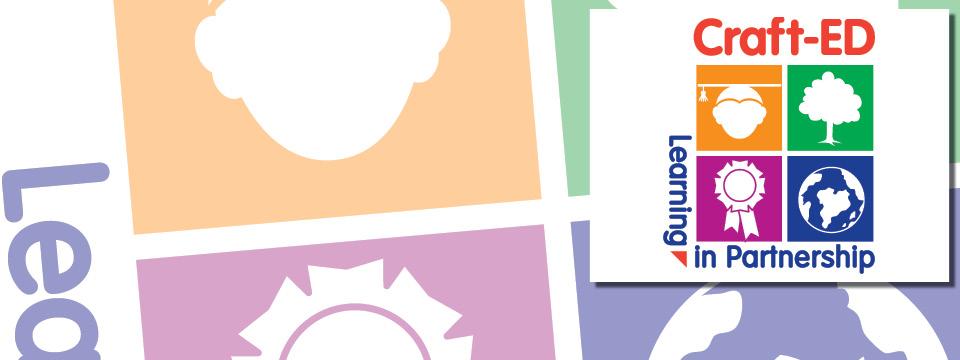 Logos10