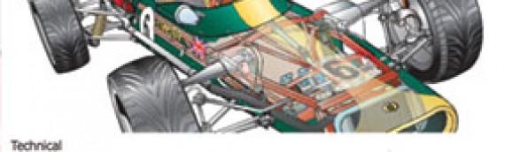 Kayak Illustration website